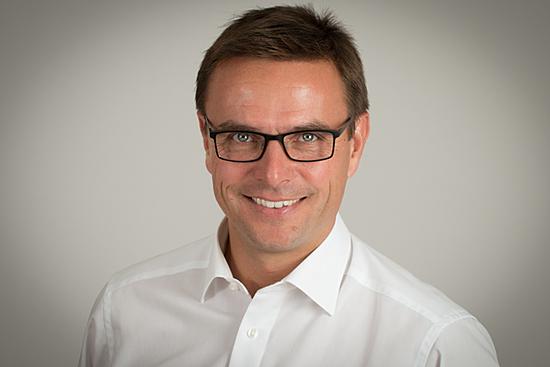 Dr. Dormann Unna